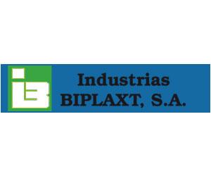 logo-biplaxt
