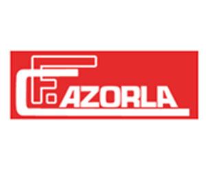 logo-cazorla