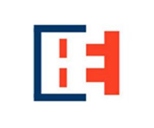 logo-herrajes