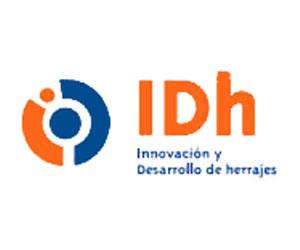 logo-idh