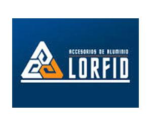 logo-lordfid