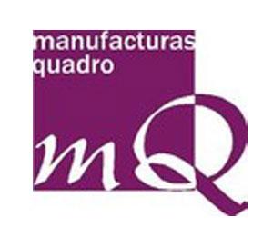 logo-manufacturas-quadro