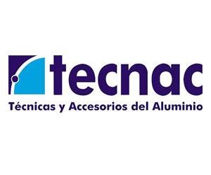 logo-tecnac
