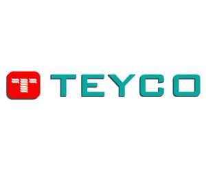 logo-teyco